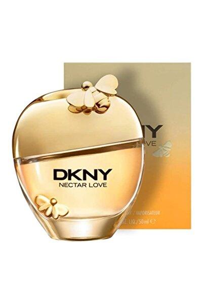 Dkny Nectar Love Edp 50ml Kadın Parfümü 22548386910