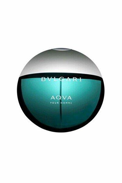 Bvlgari Aqva Edt 100 ml Erkek Parfüm 783320911521