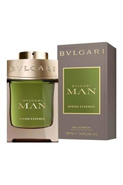 Bvlgari Man Wood Essence Edp 100 ml Erkek Parfüm 783320461002