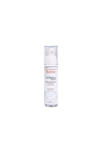 Avene A-oxitive Day Smoothing Water Cream - Gündüz Nemlendirici 30 ml