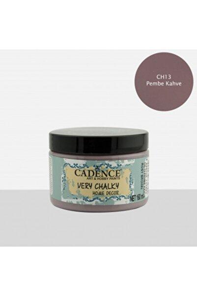 Cadence Yabani Kekik Home Decor Very Chalky  Boya 150 ml Ch12