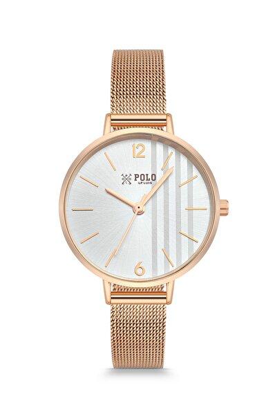 Luis Polo Kadın Kol Saati