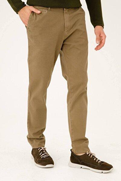 İgs Erkek Toprak Dynamic Pantolon