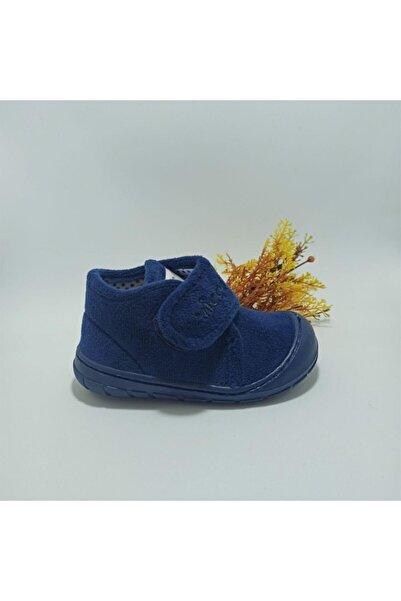 Vicco Unisex Bebek Lacivert Ayakkabı
