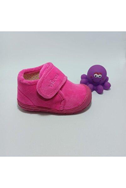 Vicco Bebek Panduf Ayakkabı