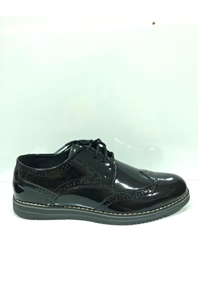 CONTEYNER Günlük Erkek Ayakkabı
