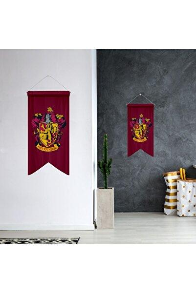 Warner Bros Harry Potter Wizarding World Flama Model : Gryffindor