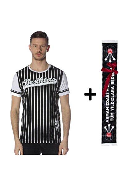 Kartal Yuvası Beşiktaş Tshirt  Forma