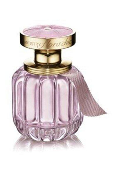 Amway Artıstry Flora Chıc Edp 50 ml Kadın Parfüm  SZN119630