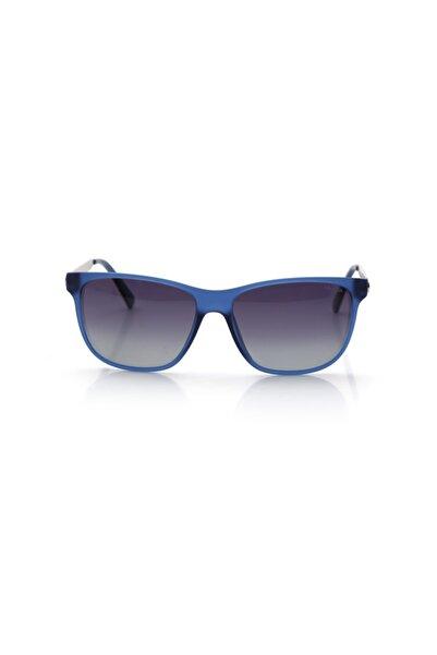 Nautica N 3652sp 420 Unisex Güneş Gözlüğü