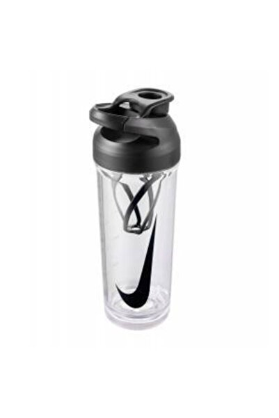 Nike 24oz Hypercharge Shaker Bottle
