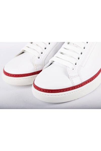 Prada Erkek Spor Ayakkabı