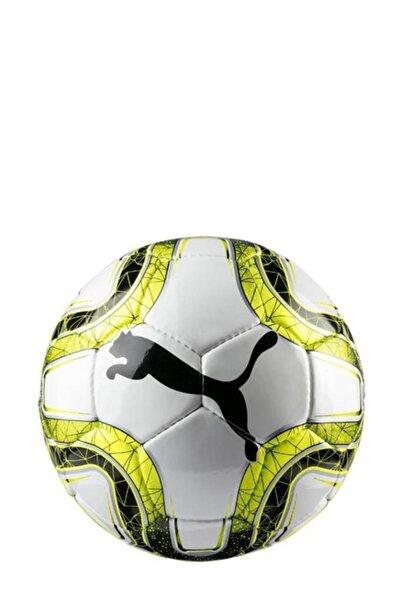 Puma Final 5 Hs Trainer Futbol Topu (08291101)