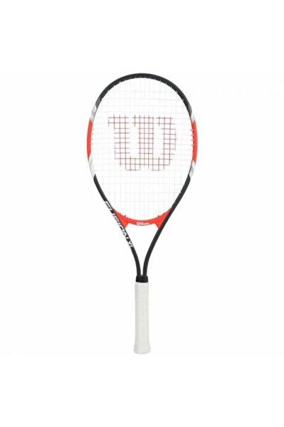 Wilson Fusion Xl Tenis Raketi Wrt30070 L1