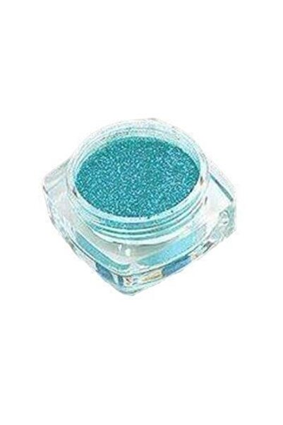 Golden Rose Pearly Loose Eyeshadow 105