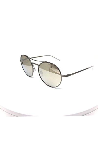 Emporio Armani Güneş Gözlüğü Ea 2061 3003/5a