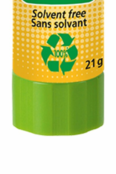 Bic Eco Solventsiz Stick Yapıştırıcı 21gr
