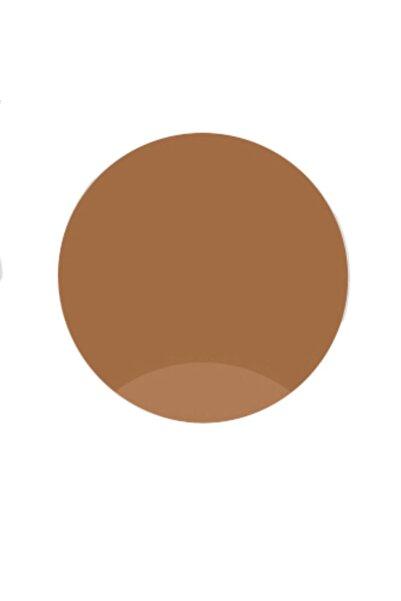 ROSEVELT 205 Caramel Kalıcı Makyaj Kaş Boyası
