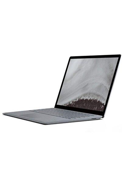 "MICROSOFT Surface Laptop 2 13.5"" Intel Core I5 8250u/8gb Ram/128gb Ssdw10 Home English Layout - Gri"