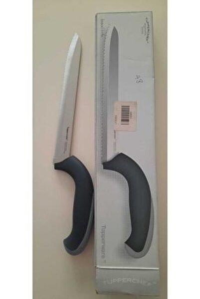 Ekmek Bıçağı