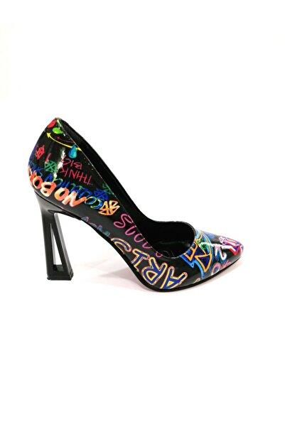 Guja Stiletto Ayakkabı