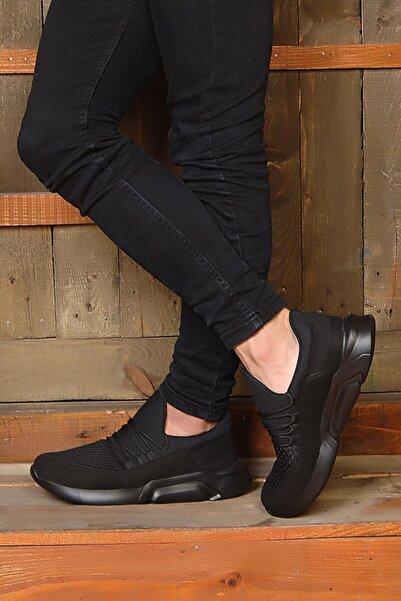 ROYJONES Rahat Ortopedik Tabanlı Sneakers Bağcıklı Günlük Spor Ayakkabı Unisex