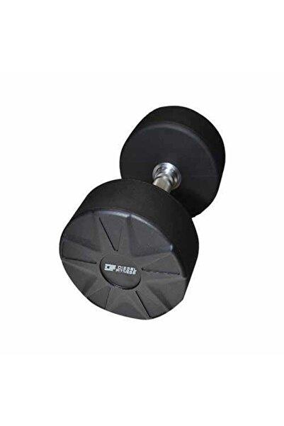 Diesel Fitness Pu Dumbell 22,5 kg