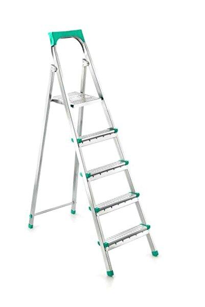 DOĞRULAR 4+1 Basamak Merdiven Gl 200