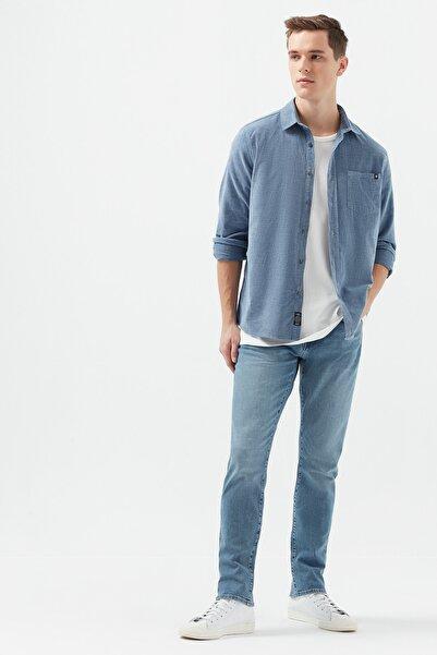 Mavi Martin Premium Vintage Jean Pantolon