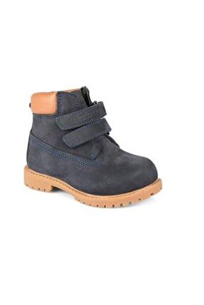 Vicco Çizme