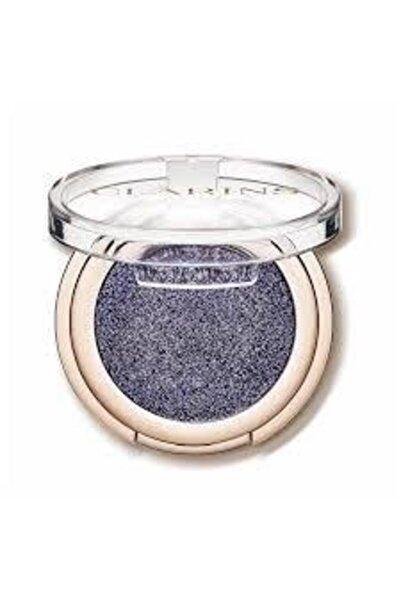 Clarins Ombre Sparkle 103 - Blue Lagoon Göz Farı 3380810283365