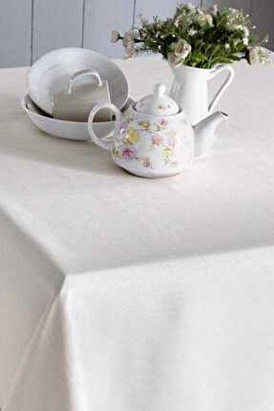 Leke Tutmaz Masa Örtüsü 160X260 cm