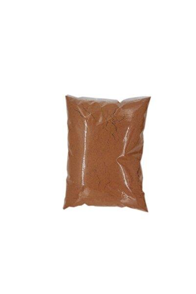 EGEMEN BAHARAT Çemen 500 gr
