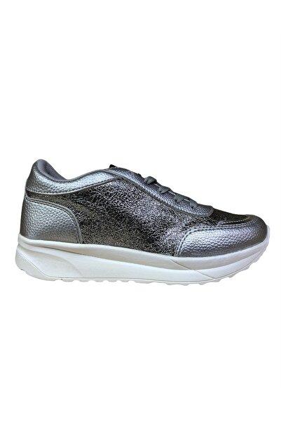 DUNLOP Kadın Sneaker