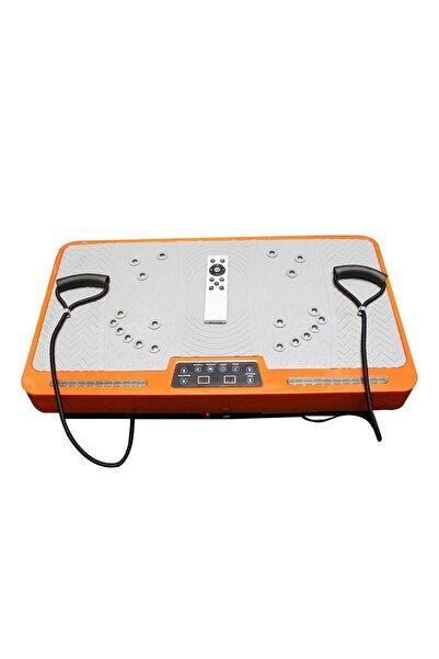 dpg Power Shaper Titreşimli Bluetooth Özellikli Egzersiz Aleti