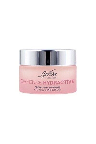 BioNike Defence Hydractive Hydro Nourishing Cream 50 ml