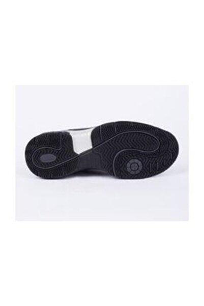 Lescon Kadın Siyah Tenıs Ayakkabısı L-6111