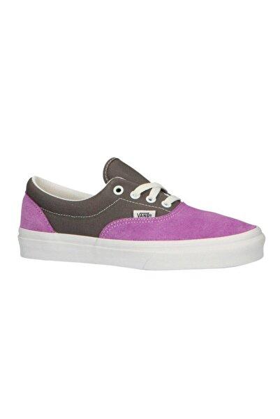 Vans Unisex Mor Ua Era  Sneaker