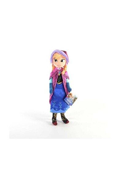 DISNEY Frozen Anna Peluş 41 cm