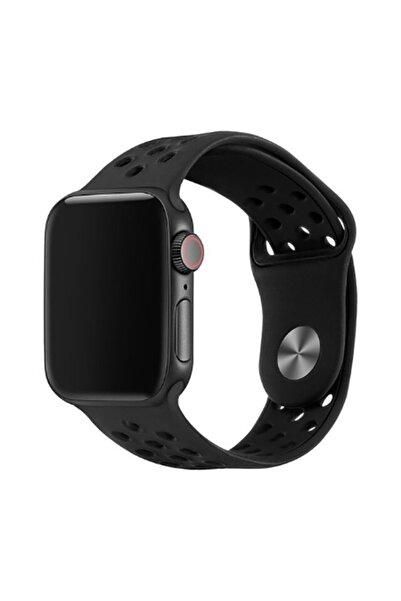 zore Apple Watch 3 Kordon Pastel Renkli Silikon 40 Mm Krd-02