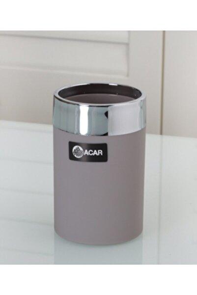 ACAR Akrilik Diş Fırçalık Akr-9396-2