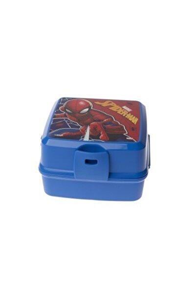 Hakan Çanta Spiderman Beslenme Kabı 97844