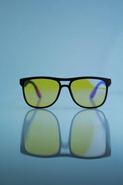 Moov Uniseks Oyuncu Gözlüğü