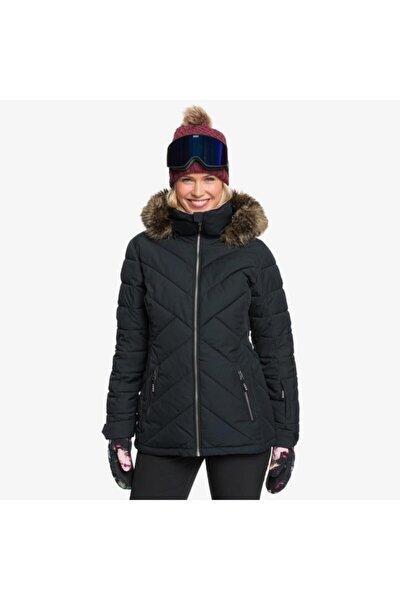 Roxy Quinn Kadın Kayak Ve Snowboard Montu Erjtj03272kvj0