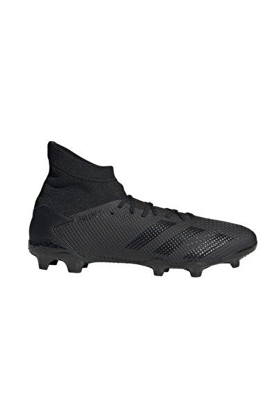 adidas PREDATOR 20.3 FG Siyah Erkek Sneaker Ayakkabı 100617377