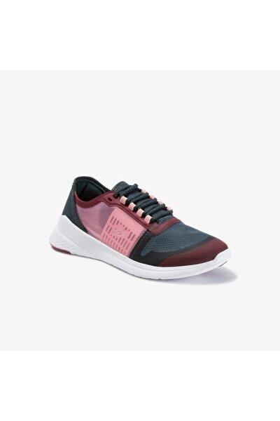Lacoste Kadın Lacivert Renkli Ayakkabı 739SFA0001 Lt Fit 120 1 Sfa