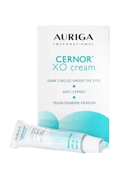 Auriga Göz Bakım Kremi Cernor Xo Cream 10 ml 5425012840249