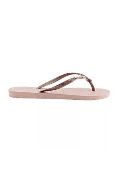 Bakır Kadın Sandalet 4129769-0076