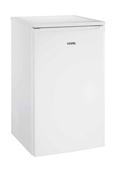 Vestel EKO SBY 90 A+ Büro Tipi Buzdolabı