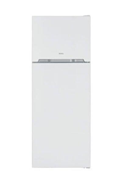 NF520 A++ 520 Lt NoFrost Buzdolabı